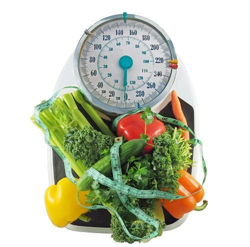 detox vægttab
