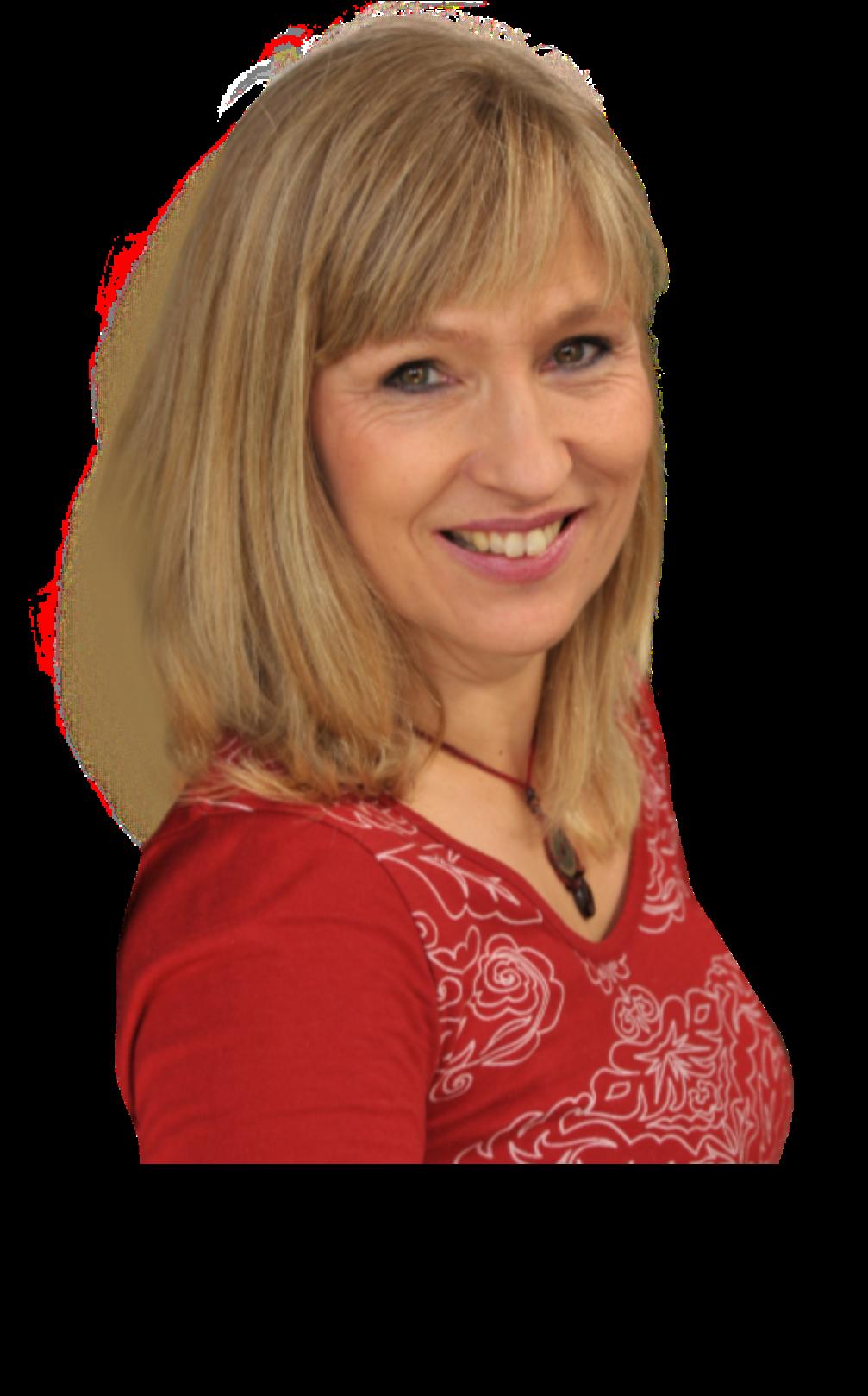 Karin Schultz