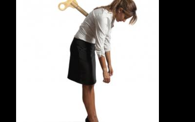 Binyretræthed – afklaring og behandling af binyretræthed